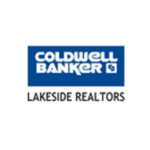 Coldwell Bank Lakeside Realtors
