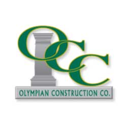 Olympian Construction Co