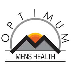 Optimum Men's Health