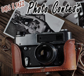 Father's Day Photo Contest at The MACC