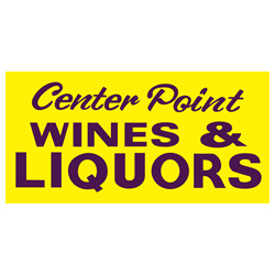Center Point Wines & Liquors