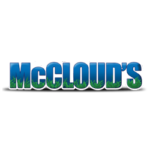 McCloud's Pest and Lawn Care