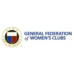Women's Club of Hendersonville