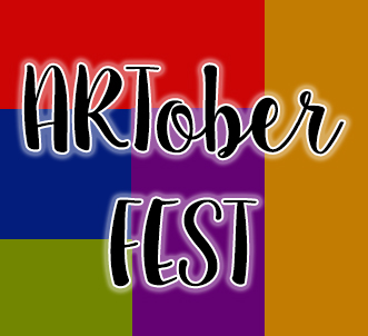 ARTober FEST at The MACC 2019